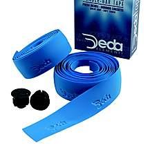 image of Deda Elementi Handlebar Tape