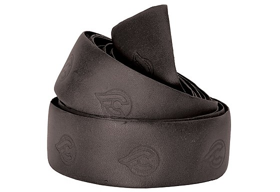 Cinelli Imperial Leather Handlebar Tape