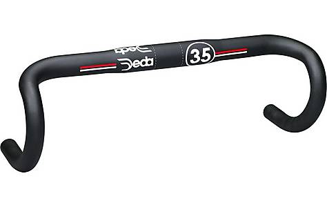 image of Deda Elementi M35 Alloy Bar