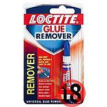Loctite Glue Remover