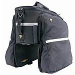 image of Topeak MTX TrunkBag EXP