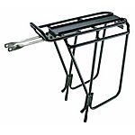 image of Topeak Super Tourist DX Pannier Rack