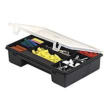 image of Stanley 11 Compartment Organiser
