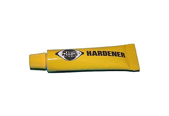 Plastic Padding Extra Hardener
