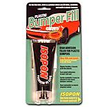 David's Isopon Bumper Filler 100ml