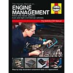 image of Haynes Manual on Engine Management Systems
