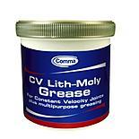 Comma CV & Lith-Moly Grease 500g