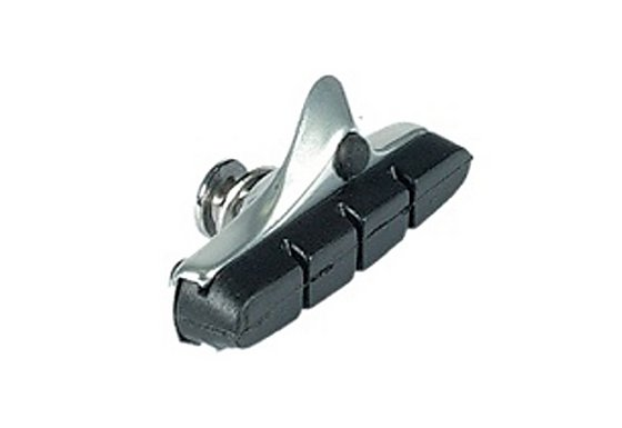 Clarks CP305 Bike Brake Blocks