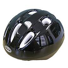 image of Trax Furnace Bike Helmet - Medium (54-58cm)