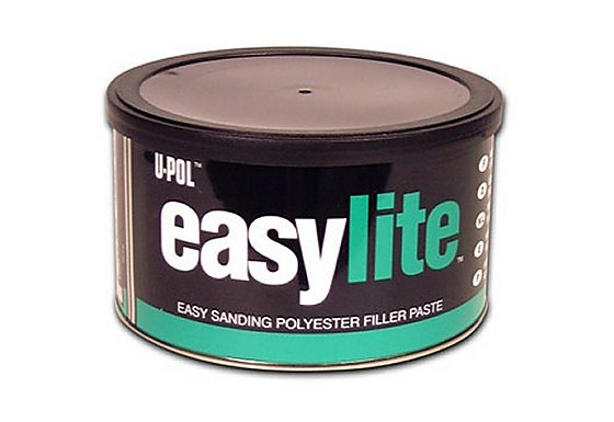 U-Pol EasyLite Body Filler 750ml