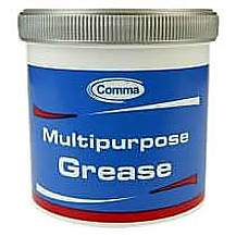 image of Comma Multi Purpose Grease 500g