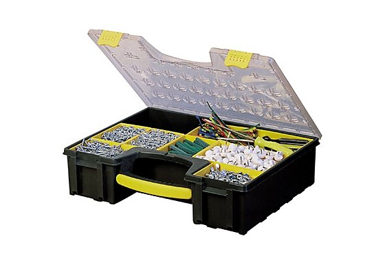 Stanley Large Professional Organiser