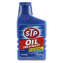 image of STP Oil Treatment 450ml