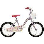 "image of Indi Sugar and Spice Kids Bike -  16"""
