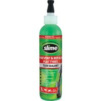 Slime Bike Tyre Sealant