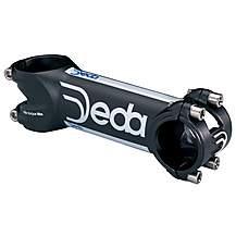 image of Deda Elementi Zero 100 Standard Stem - Black