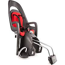 image of Hamax Caress Rear Frame Mount Childseat
