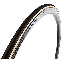 image of Vittoria Pista Evo-CS Tubular Bike Tyre 28""