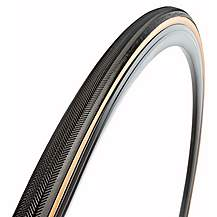 image of Vittoria Rally Tubular Bike Tyre