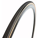 image of Vittoria Rally Tubular Bike Tyre 28""