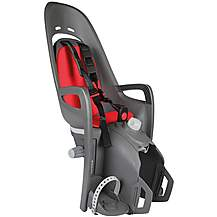 image of Hamax Zenith Relax Rear Frame Mount Child Seat
