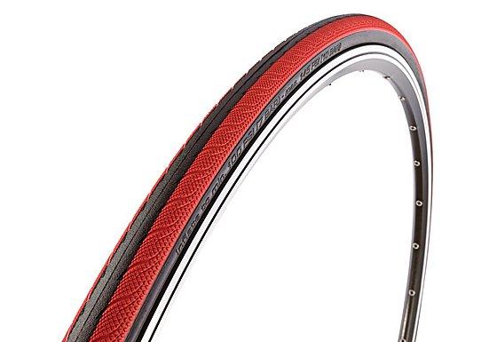 Vittoria Rubino Tyre
