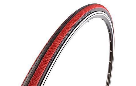 image of Vittoria Rubino Tyre