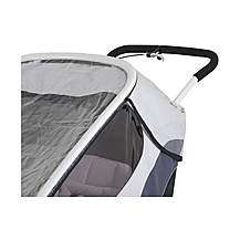 image of Hamax Outback Rain Cover
