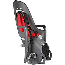 image of Hamax Zenith Relax Rear Pannier Rack Mount Child Seat