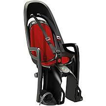 image of Hamax Zenith Rear Pannier Rack Mount Child Seat