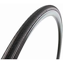 image of Vittoria Rubino Pro Folding Clincher Tyre