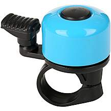 image of Ping Bike Bell