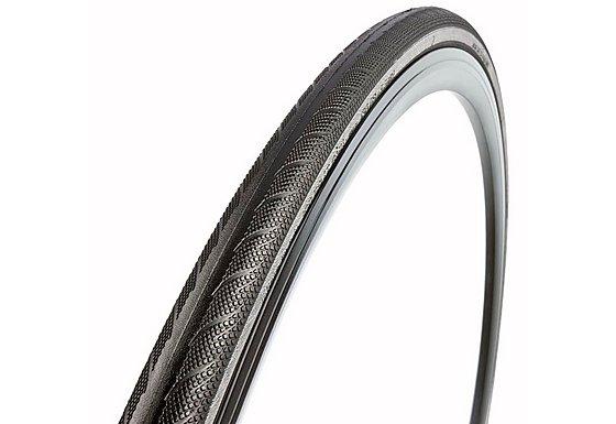 Vittoria Rubino Pro Tech Tyre - Black