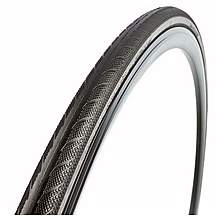 image of Vittoria Rubino Pro Tech Tyre - Black