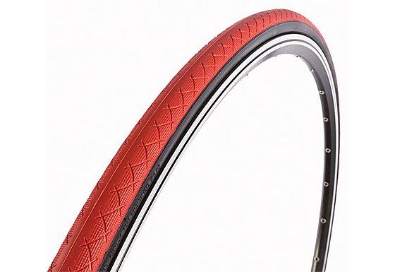 Vittoria Zaffiro Road Tyre