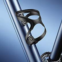 image of Tacx Tao Light Polymide Bottle Cage