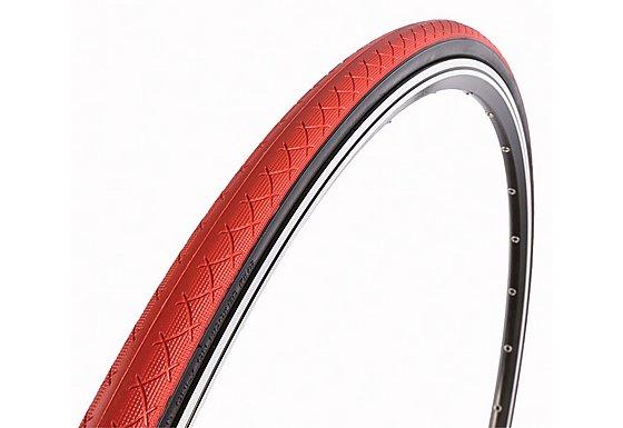 Vittoria Zaffiro Pro Road Tyre