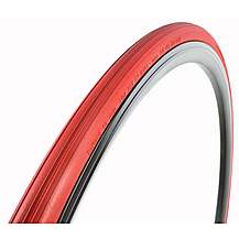 image of Vittoria Zaffiro Home Trainer Tyre