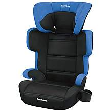 Dreamtime Elite Highback Booster Seat