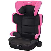 image of Dreamtime Elite Highback Booster Seat