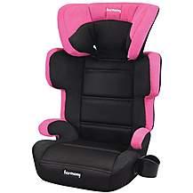 Dreamtime Elite Highback Booster Seat