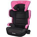 image of Dreamtime Elite Highback Booster Seat