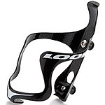 image of Look HR Carbon Bottle Cage