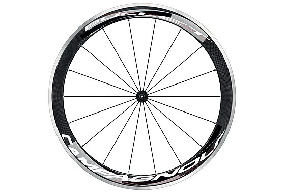 Campagnolo Bullet Pair Wheels 700c
