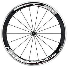 image of Campagnolo Bullet Pair Wheels 700c