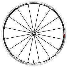 image of Campagnolo Eurus 2 Way Pair Wheels - 700c