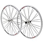 image of Miche Excite Wheels Pair - 700c