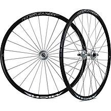 image of Miche Pistard WR Track Wheels