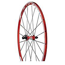 image of Miche Race Wheels Pair - 700c