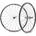 Miche Reflex Wheels - Pair - 700c
